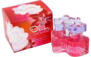 Oscar Red Orchid Perfume, de Oscar de la Renta · Perfume de Mujer