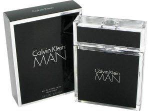 Calvin Klein Man Cologne, de Calvin Klein · Perfume de Hombre