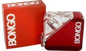Bongo Perfume, de Iconix · Perfume de Mujer