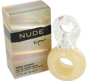 Bijan Nude Perfume, de Bijan · Perfume de Mujer