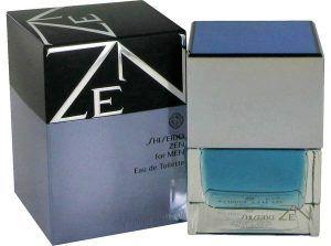 Zen Cologne, de Shiseido · Perfume de Hombre
