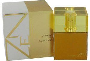 Zen Perfume, de Shiseido · Perfume de Mujer
