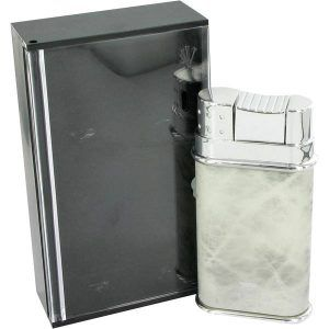 Vermeil White Cologne, de Vermeil · Perfume de Hombre