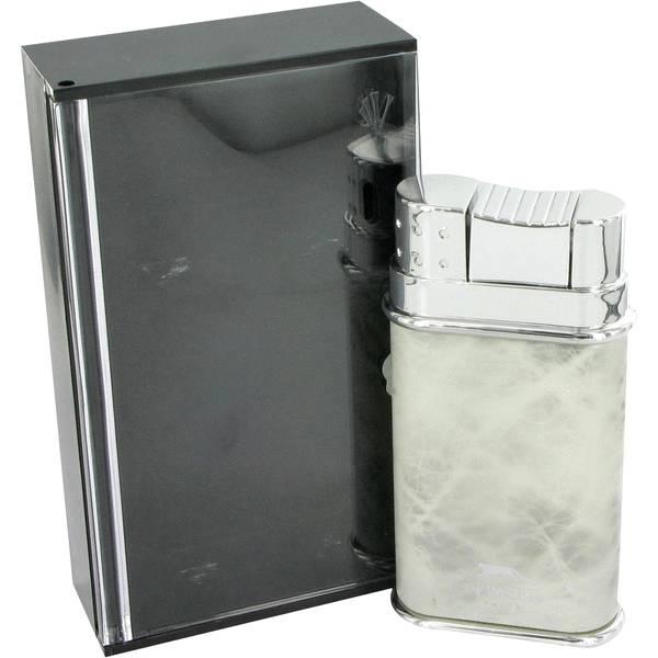 perfume Vermeil White Cologne