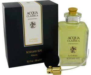 Acqua Classica Cologne, de Borsari · Perfume de Hombre