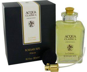 Acqua Classica Perfume, de Borsari · Perfume de Mujer