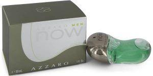 Azzaro Now Cologne, de Azzaro · Perfume de Hombre