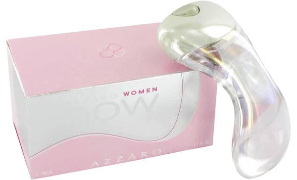 perfume Azzaro Now Perfume