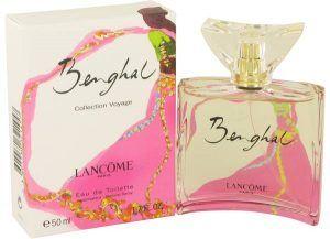 Benghal Perfume, de Lancome · Perfume de Mujer