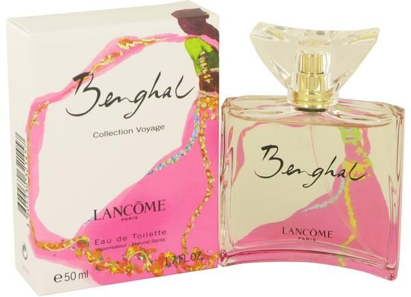 perfume Benghal Perfume