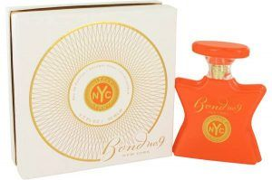 Little Italy Cologne, de Bond No. 9 · Perfume de Hombre