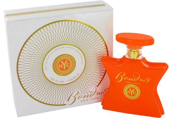 perfume Little Italy Perfume