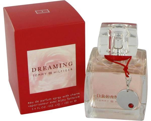 perfume Dreaming Perfume