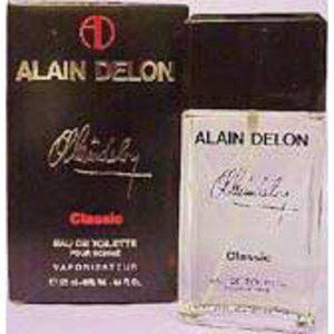 Alain Delon Classic Cologne, de Alain Delon · Perfume de Hombre