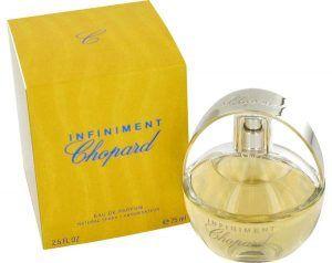 Infinement Perfume, de Chopard · Perfume de Mujer