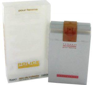 Police Interactive Perfume, de Police Colognes · Perfume de Mujer
