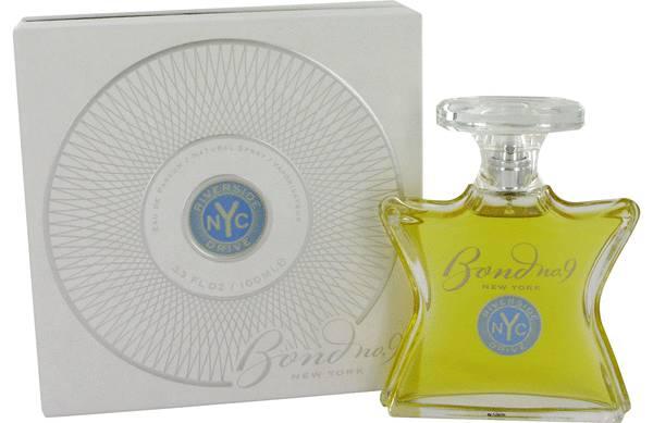 perfume Riverside Drive Perfume