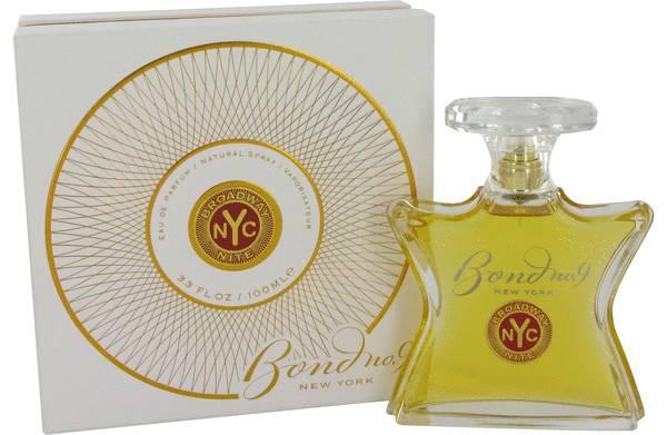 perfume Broadway Nite Perfume