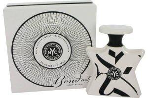 Saks Fifth Avenue Perfume, de Bond No. 9 · Perfume de Mujer