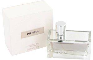 Prada Tendre Perfume, de Prada · Perfume de Mujer