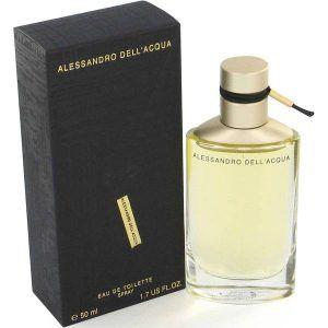 Alessandro Dell Acqua Perfume, de Alessandro Dell Acqua · Perfume de Mujer