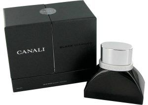 Black Diamonds Cologne, de Canali · Perfume de Hombre