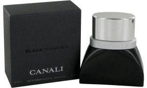 Black Diamonds Perfume, de Canali · Perfume de Mujer