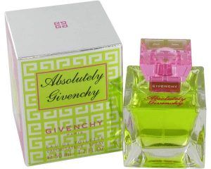 Absolutely Givenchy Perfume, de Givenchy · Perfume de Mujer