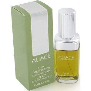Aliage Perfume, de Estee Lauder · Perfume de Mujer