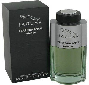 Jaguar Performance Intense Cologne, de Jaguar · Perfume de Hombre