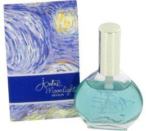 Jontue Moonlight Perfume, de Revlon · Perfume de Mujer