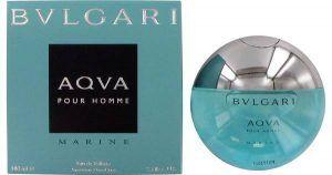 Bvlgari Aqua Marine Cologne, de Bvlgari · Perfume de Hombre