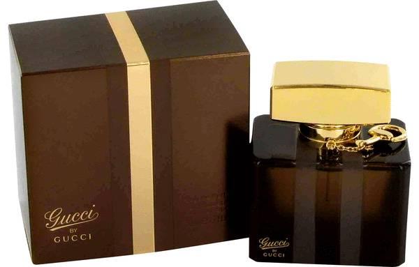 perfume Gucci (new) Perfume