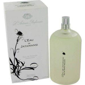 L'eau De Jatamansi Perfume, de L'artisan Parfumeur · Perfume de Mujer