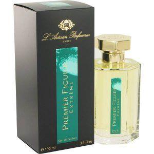 Premier Figuier Extreme Perfume, de L'artisan Parfumeur · Perfume de Mujer