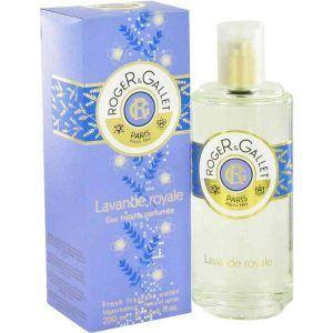 Lavande Royale Cologne, de Roger & Gallet · Perfume de Hombre