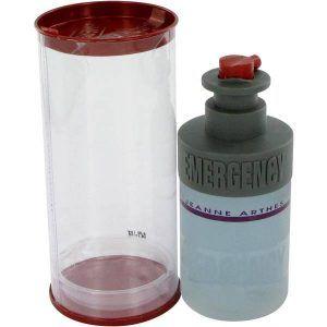 Emergency Cologne, de Jeanne Arthes · Perfume de Hombre