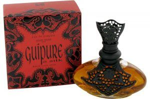 Guipure & Silk Perfume, de Jeanne Arthes · Perfume de Mujer