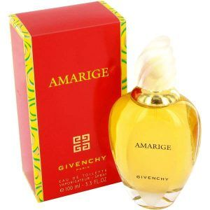 Amarige Perfume, de Givenchy · Perfume de Mujer