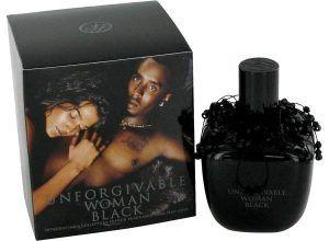 Unforgivable Black Perfume, de Sean John · Perfume de Mujer