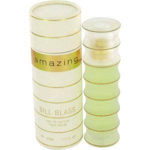 Amazing Perfume, de Bill Blass · Perfume de Mujer