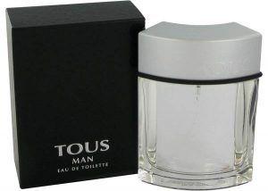 Tous Cologne, de Tous · Perfume de Hombre