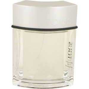 Tous Perfume, de Tous · Perfume de Mujer