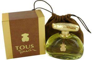 Lancome Calypso Perfume, de Lancome · Perfume de Mujer