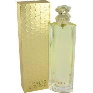 Tous Gold Perfume, de Tous · Perfume de Mujer