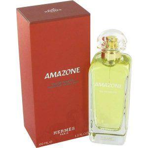 Amazone Perfume, de Hermes · Perfume de Mujer