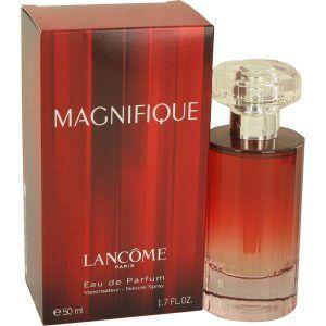 Magnifique Perfume, de Lancome · Perfume de Mujer