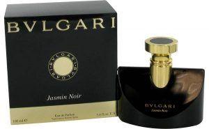 Jasmin Noir Perfume, de Bvlgari · Perfume de Mujer