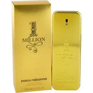 1 Million Cologne, de Paco Rabanne · Perfume de Hombre