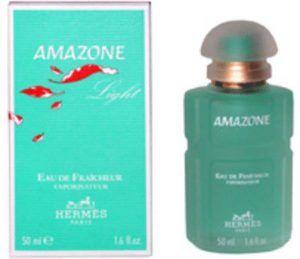 Amazone Light Perfume, de Hermes · Perfume de Mujer